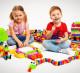 ИМ детских игрушек, прибыль 400 000 рублей