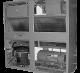Промышленный автономный с водяным охлаждением конденсатора кондиционер