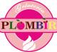 Gelateria PLOMBIR