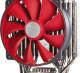 Продам интернет магазин вентиляторов в Москве с прибылью  257 709 руб