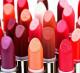 Представительство косметического бренда мирового уровня в Чехии