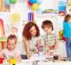 Частный детский сад с помещением в собственности