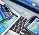Проект по продаже цифровой техники и гаджетов, прибыль в 4,5 млн р/мес