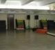 Прибыльный фитнес-клуб