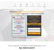 Предлагаю купить готовый кредитный потребительский кооператив (КПК)
