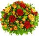 Известный интернет-магазин цветов