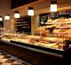 Пекарня на Коломенской без конкуренции