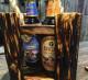 Пивной бутик импортного пива с большой проходимостью