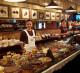 Пекарня-кондитерская в Приморском районе