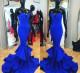Интернет-магазин уникальной женской одежды на заказ