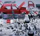 Продажа бизнеса по продаже автозапчастей