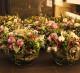 2 салона цветов