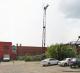 Производственно-складской комплекс
