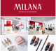MILANA Shoes & Accessories