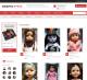 Интернет магазин кукол для начинающих предпринимателей женщин