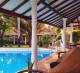 Отель-вилла на Шри-Ланке