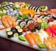 Суши-магазин от лидера рынка . 50 ресторанов в городе