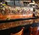 Бар крафтового пива на Думской улице с большим оборотом