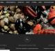 Оптово-розничная продажа рыбы и морепродуктов