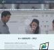Сервис финансовых консультаций и бизнес тренингов