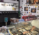 Прибыльный магазин разливных напитков м. Коломенская