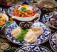 Продается кафе узбекской кухни в г. Химки