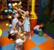 Детский развлекательный центр в городе Пушкино