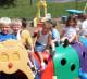 Продается прибыльный частный детский сад в Бутово