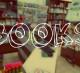 Книжный магазин и киоск, 7 лет успешной работы