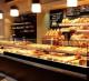 Пекарня-кондитерская в центре города. Подтвержденный доход