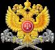 Юридическая компания, м.Автозаводская