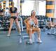 Фитнес-студия в Советском районе