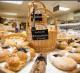 Пекарня-кафе неполного цикла в Адмиралтейском районе