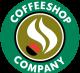 Сеть венских кофеен COFFEESHOP COMPANY