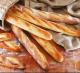 Пекарня-кондитерская известной франшизы. Низкая аренда