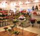 Прибыльный магазин цветов