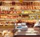 Пекарня неполного цикла без конкуренции на севере