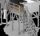 Оборудование и металлоконструкции