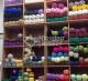 Магазин товаров для рукоделия и хобби