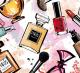 Бутик бижутерии, косметики и сопутствующих товаров