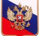 Юридическая компания, Москва и МО