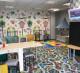 Прибыльный детский центр на севере Москвы, м. Речной вокзал.