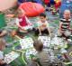 Детский развивающий центр с подтвержденной прибылью