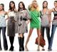 Интернет-магазин. Одежда и Аксессуары