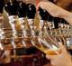 Магазин разливного пива с реальной прибылью