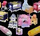 Интернет магазин товаров для новорожденных