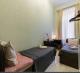 Мини-отель на 4 номера по цене ниже рынка