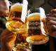 Прибыльный бар разливного пива