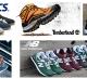 Интернет магазин обуви с товарным запасом
