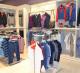 Магазин брендовой одежды от российских производителей